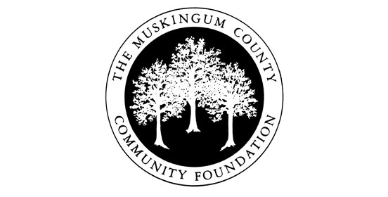 The Forker Company Supports Muskingum County<br />Community Foundation<br />