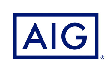 The Forker Company Represents AIG
