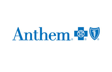 The Forker Company Represents Anthem