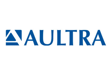 The Forker Company Represents Aultra