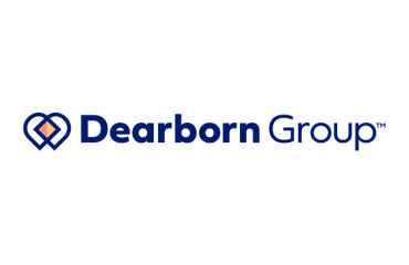 The Forker Company Represents Dearborn Group