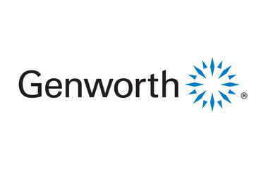 The Forker Company Represents Genworth