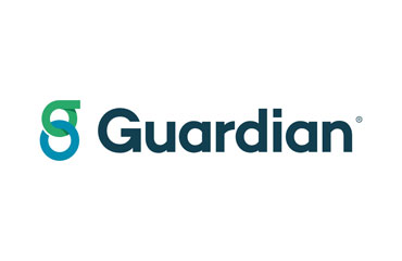 The Forker Company Represents Guardian