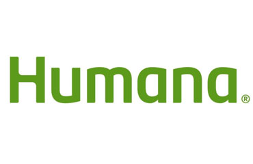 The Forker Company Represents Humana