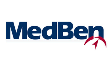 The Forker Company Represents MedBen
