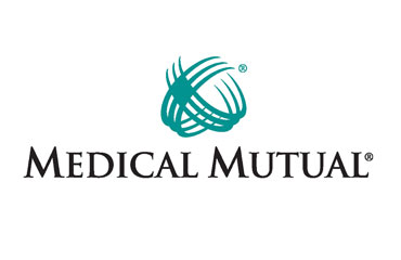 The Forker Company Represents Medical Mutual