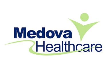 The Forker Company Represents Medova