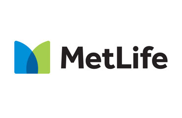 The Forker Company Represents MetLife