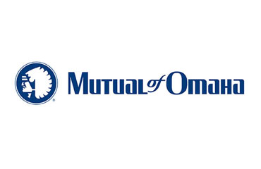 The Forker Company Represents Mutual Of Omaha