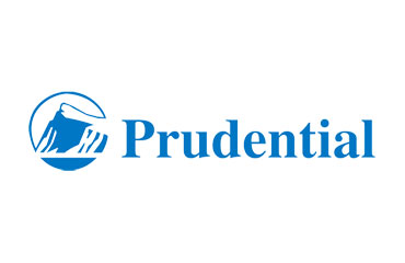 The Forker Company Represents Prudential
