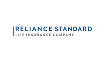 The Forker Company Represents Reliance Standard