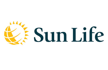 The Forker Company Represents Sun Life