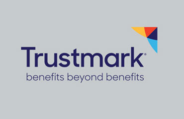 The Forker Company Represents Trust Mark