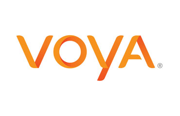 The Forker Company Represents Voya Financial