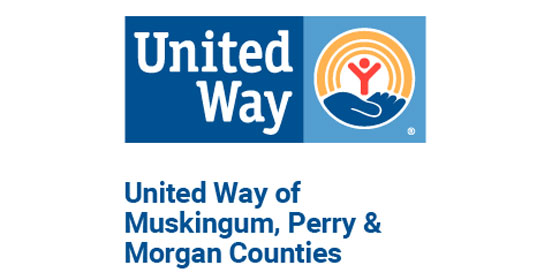 The Forker Company Supports United Way Of<br />Muskingum Perry and Morgan<br />Counties